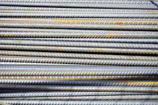 Schrotthändler Gladbeck - Eisen und Metall